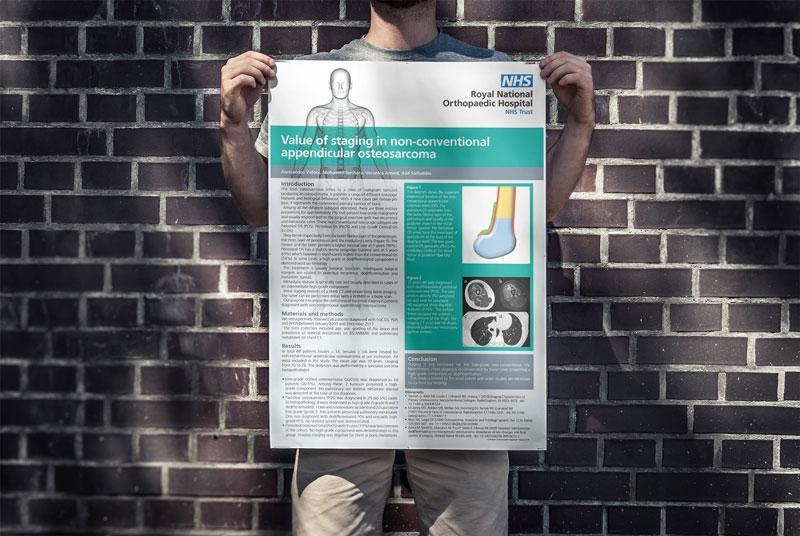 چاپ پلات و لمینت در تهران با سیلور رسانه