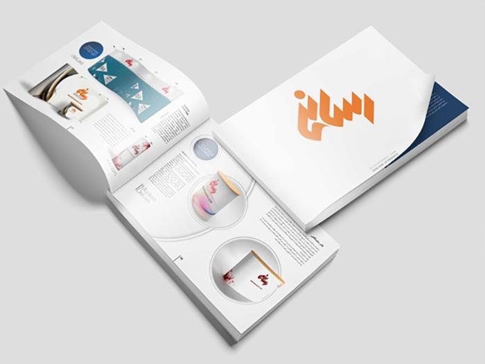 طراحی و چاپ بروشور در تهران با سیلور رسانه