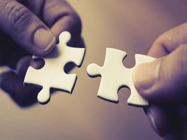 چگونه یک رهبر خوب در کسب و کارمان باشیم؟