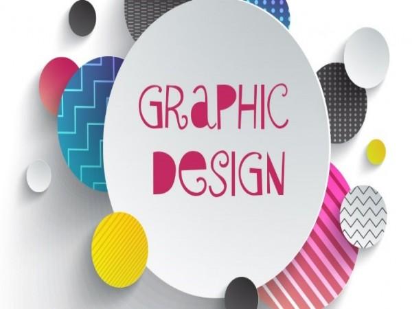 هر آنچه در مورد طراحی گرافیک باید بدانیم