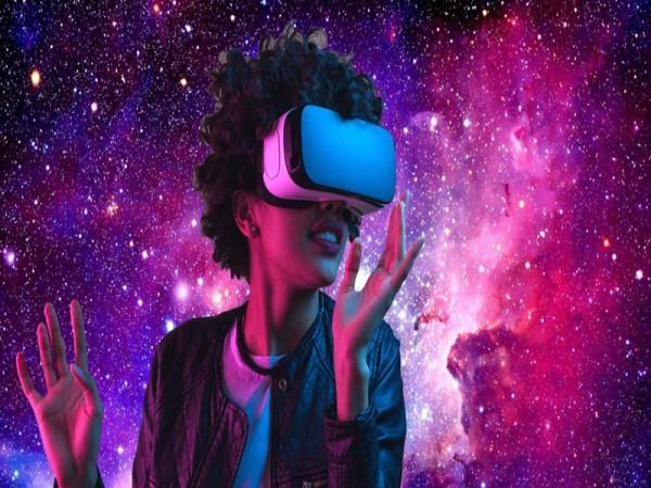 واقعیت مجازی و کاربرد های مهم آن