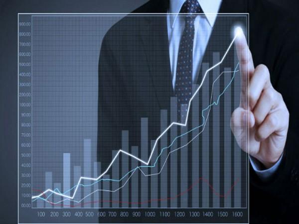رشد کسب و کار در شرایط بد اقتصادی