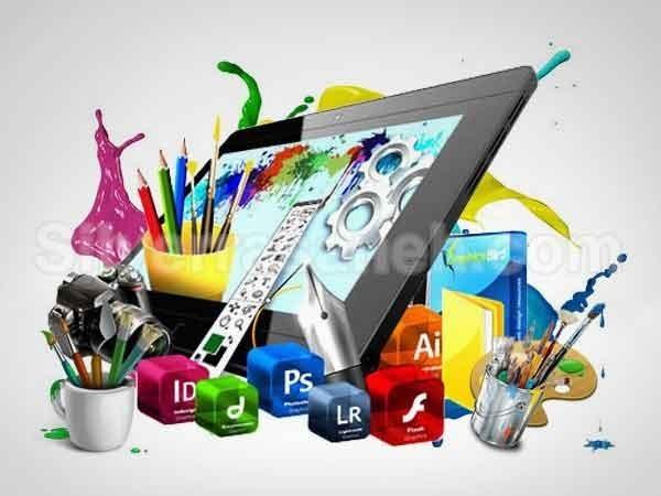 طراحی گرافیک و چاپ